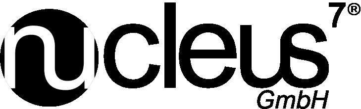 nucleus7 GmbH | Bremer Cluster Accelerator für die Flugzeug-, Fahrzeug– und Raumfahrtindustrie Logo